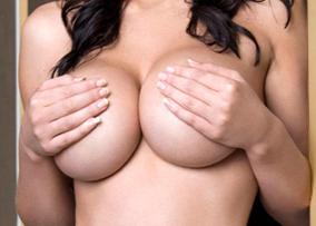 10 pinsamma frågor om bröst